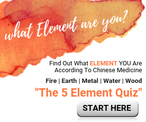 what element are you